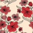 Seamless pattern — Stockvektor #23749549