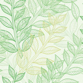 Seamless pattern — Vetorial Stock