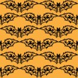 Seamless pattern — Vector de stock #30099425
