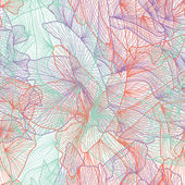 бесшовный фон — Cтоковый вектор