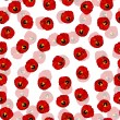 Seamless pattern — Stock Photo #45319253