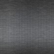 Metal mesh background with reflections — Stock Photo #12226384