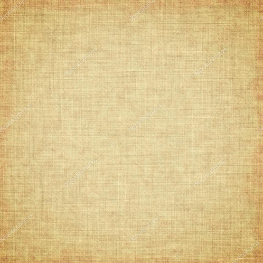 Retro grunge paper template texture — Stock Photo #13565466