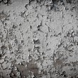 Stock Photo: Grunge cement wall