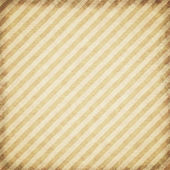 Striped paper template texture — Stock Photo