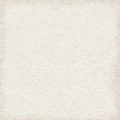 Old paper texture or background with stripe — Stock Photo