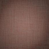 Fondo oscuro rojo textil — Foto de Stock