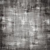 Fondo oscuro textil — Foto de Stock