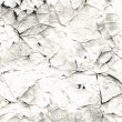 Royalty-Free Stock Photo: Old scratched paper template