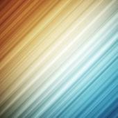 Dynamisk abstrakt bakgrund — Stockfoto