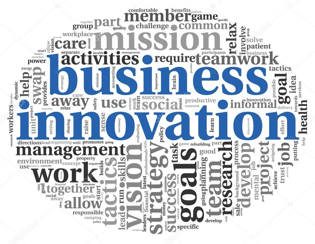 business concept innovation in apple Innovation - innovation generally refers to changing or creating more effective processes, products and ideas, and can increase the likelihood of a business succeeding strategy - devising plans to achieve the long-term goals of an organisation.