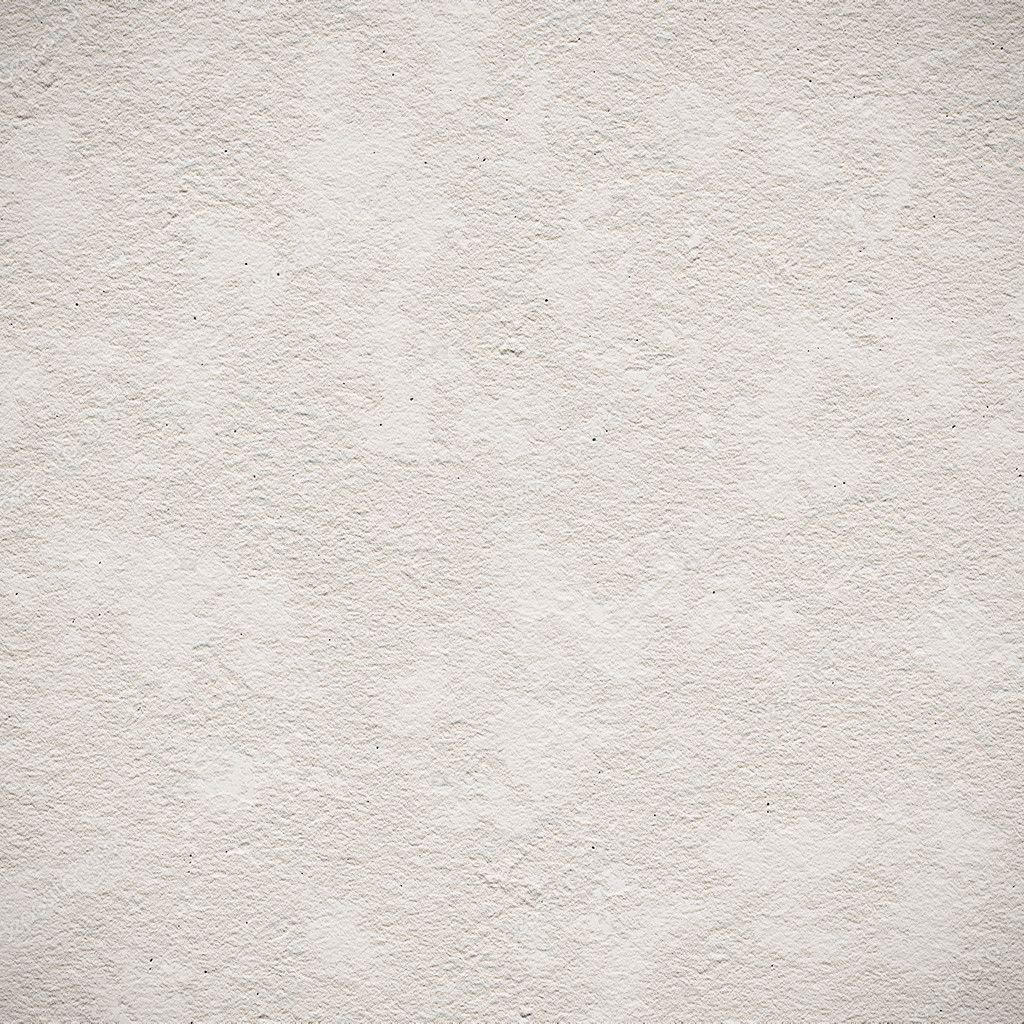 划痕纹理背景矢量素材