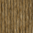 Brown wood texture — Stock Photo #27195651
