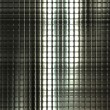 Metal silver checked pattern — Stock Photo #27195733