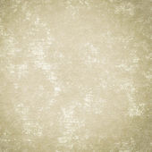 Fondo de textura de pared de grano — Foto de Stock