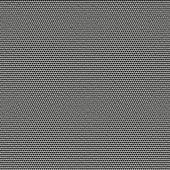 Metal mesh holes background — Stock Photo