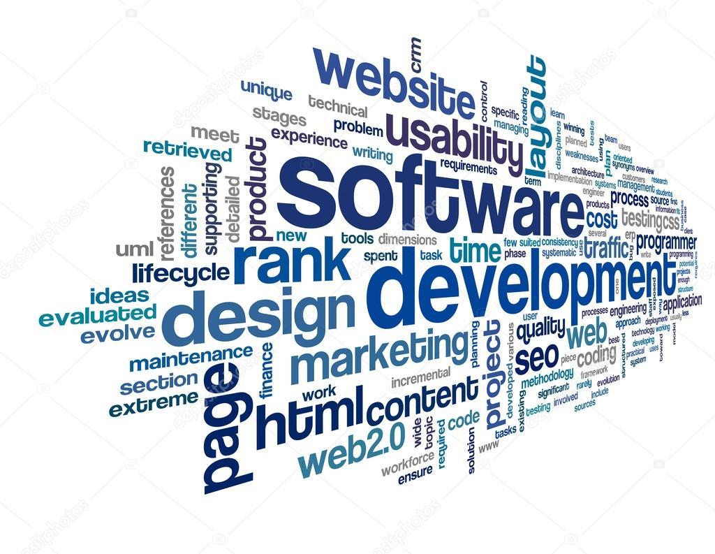Software Design Skills