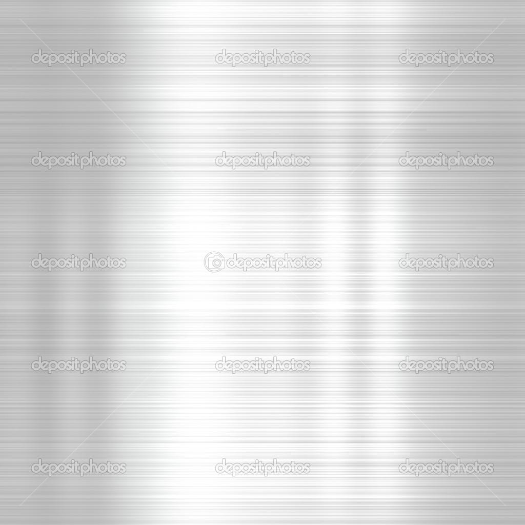 Fundo de metal ou textura– imagens de bancos de imagens