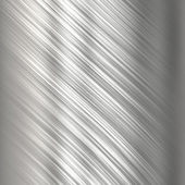 Metal background or texture  — Stock Photo