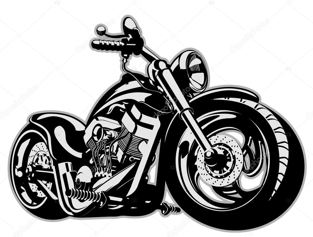 931596 Removing Harman Kardon Radio 2 besides dimarino co in addition Process Strategy Ppt Bec Doms in addition 2010 Ford F250 Gas Motor also Harley Shovelhead Engine Art. on harley davidson diagram