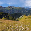 Tatra Mountains — Stock Photo #13606082