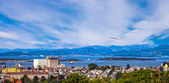 Stavanger — Stock Photo