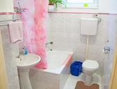 Banyo — Stok fotoğraf