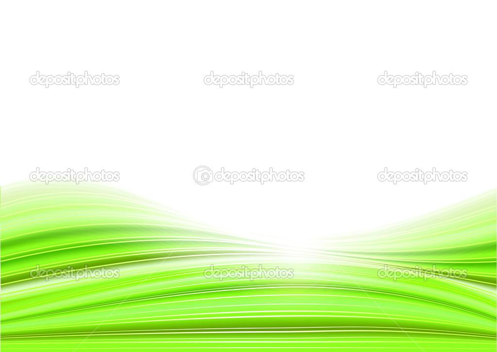 E102 Тартразин  действие на здоровье польза и вред