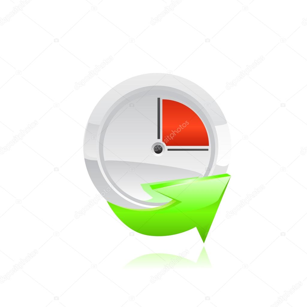 Fast Icon Vector Fast Delivery Icon Vector