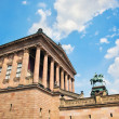 Altes Museum. Berlin, Germany — Stock Photo #29839629