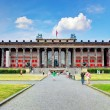 Altes Museum. Berlin, Germany — Stock Photo #29839783