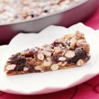 panforte — Stock Photo
