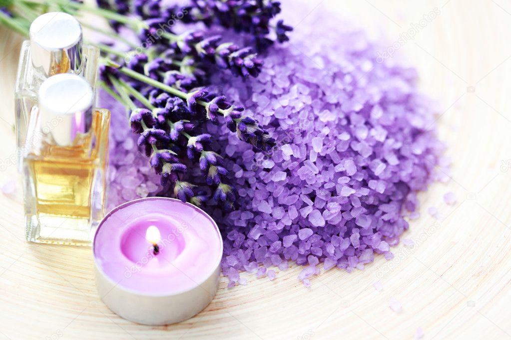 biz lavender spa stanton