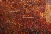 Old wooden grunge background — Stock Photo
