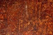 Fondo grunge de madera antiguo — Foto de Stock