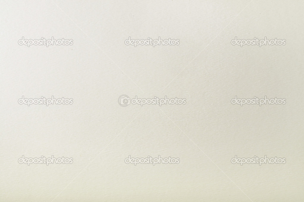 Texture of bright paper with delicate fabric grid pattern — Stock Photo #18552031