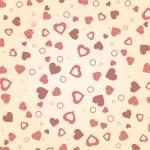 Vintage vector valentine — Stock Vector #18727157