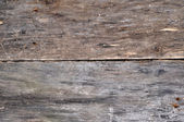 Old wooden grunge background — Stock Photo
