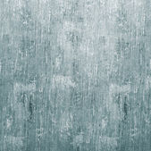 Close up of old white wood natural texture background — Stock Photo