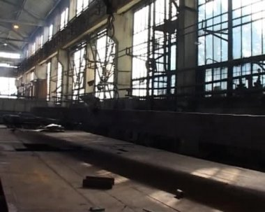 Workshop — Stockvideo