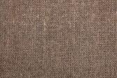 Background of textile texture — Foto de Stock