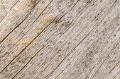 Starego drewna — Zdjęcie stockowe