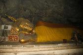 Tajlandia jaskinie — Zdjęcie stockowe