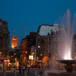 London old town — Stock Photo #3939517