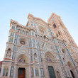 Duomo Cathedral — Stock Photo #12862955