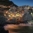 Liguria — Stock Photo #12863833