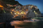 Liguria — Stock Photo