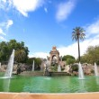 Ciutadella — Stock Photo #25679657