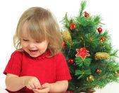 Happy holiday — Stockfoto