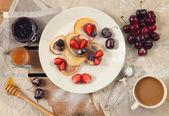 Sweet morning — Stock Photo